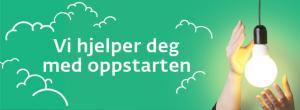 Skjermbilde 2018-02-09 13.05.32