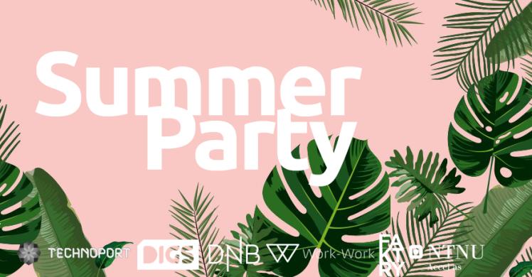 summer-header-2018