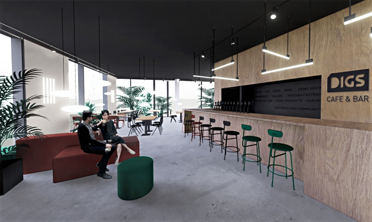 Digs_Cafe_2