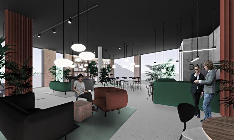 Digs_Lounge_2